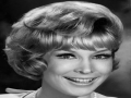 Barbara Eden on The Andy Griffith Show