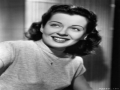 Troubled Actress Gail Russell