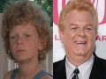 Johnny Whitaker- Jody on Family Affair