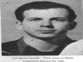Lee Harvey Oswald in Minsk