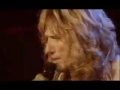Whitesnake-Judgement Day
