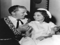 Jerry Lee Lewis Marriage Scandal