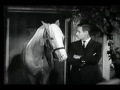 Mr Ed and That Other Guy For Studebaker Lark Commercial