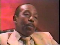 Timmie Rogers- Forgotten Pioneer of Comedy