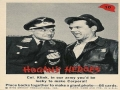 Hogans Heroes Trading Cards