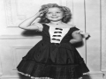 Shirley Temple-Graham Greene Lawsuit