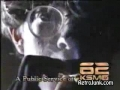 1991 PSA - Partnership for a Drug-Free America
