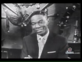 Nat King Cole Sings The Christmas Song