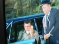 Andy Griffith- Car Phone