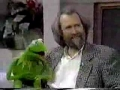 Remembering Jim Henson    A Boy and His Frog