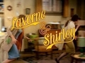 Laverne And Shirley Censored