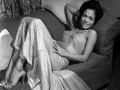 Eartha Kitt Passes
