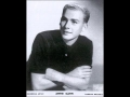 Art Garfunkel as Artie Garr Dream Alone 1959