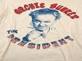 Archie Bunker for Prez T-Shirts