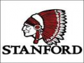 Stanford Indians