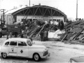 Listowel Arena Disaster 50th Anniversary