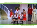 Remembering the King Family Christmas Specials