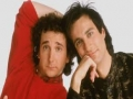Perfect Strangers Season 1 Intro