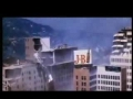 Earthquake  The Movie  Trailer
