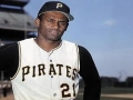Roberto Clemente Prophetic Interview
