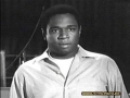 Ivan Dixon of Hogans Heroes Fame dies at 76