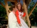 Toking With Lawrence Welk