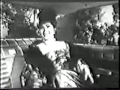 Zsa Zsa Gabor in a Studebaker Commercial