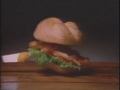 Funny Frenchs Mustard Commercial