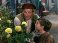 Memories of Danny Kaye