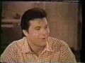 Beverly Hillbillies Corn Flakes commercial