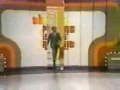 Price Is Right First Show 1972