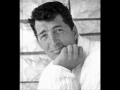 For Sweets50  DEAN MARTIN IN THE CHAPEL IN THE MOONLIGHT