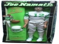 Joe Namath Doll Or Is It Action Figure
