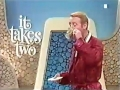 It Takes Two - Forgotten Game Show