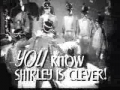 Shirley Temple - Kathleen Trailer