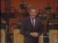 Lawrence Welk As A Hippie 1969