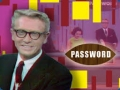 Sitcom Stars on Password