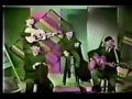 The Cowsills The Rain The Park And Other Things  rare
