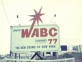 WABC Radio last day of music