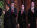 Christmas in July - The Christmas Can-Can Straight No Chaser