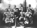 USS Maine Baseball Team