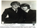 Peter and Gordon 1964