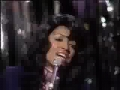 THREE DEGREES   When Will I See You Again