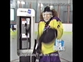 ATT Call Collect with Carrot Top Hockey