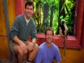 PBS Zoboomafoo Lemur Passes at 20