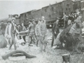 1915 Scottish Railroad Disaster