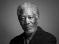 Morgan Freeman on Race