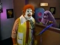 1993  Mc Donalds   Happy Meal Commercial