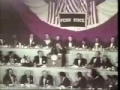 John Cappelletti Heisman Speech 1973