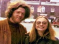 Identify the hippies